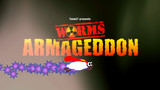 Worms: Armageddon, The 2020 Trailer thumbnail