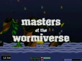 Masters of the Wormiverse thumbnail