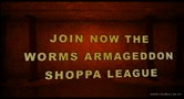 ESL Shoppa League Teaser thumbnail