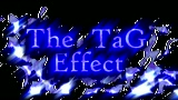 The TaG Effect Trailer thumbnail