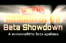 W:A Beta Showdown thumbnail